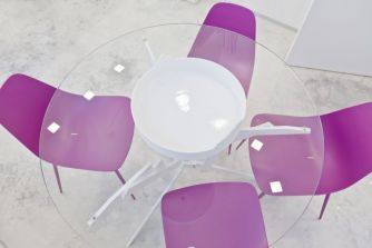 Italian Furniture for commercial environments